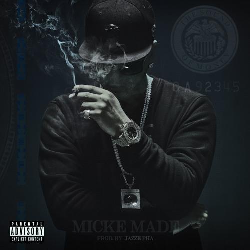 MICKE MADE's avatar