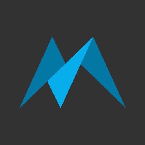 Maxim Christodoulou's avatar