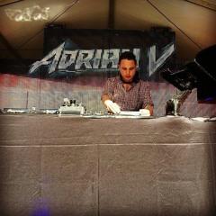 Adrian V (AUS)