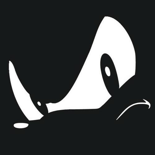 Sergio Grubber's avatar