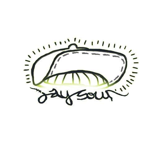Jay Sour's avatar