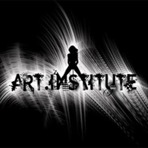 Art-Institute's avatar