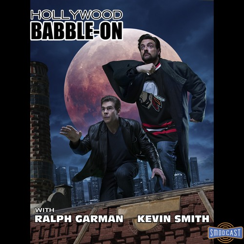 Hollywood Babble-On's avatar