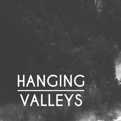 Hanging Valleys's avatar