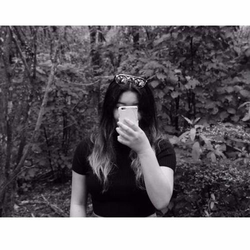 mxchellepark's avatar