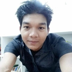 DJ Ko Ko Lay