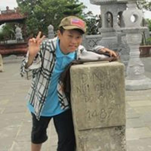 Nguyễn Anhlun's avatar