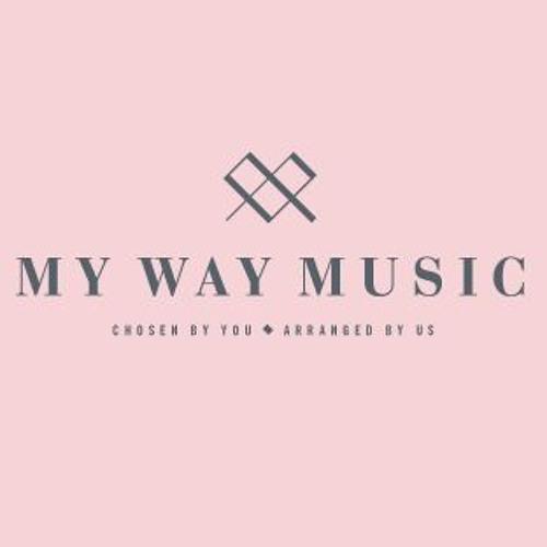 My Way Music's avatar