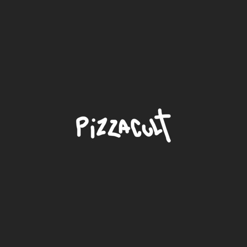 pizza cult's avatar