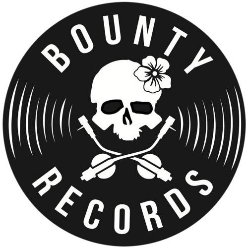 Bounty Records's avatar