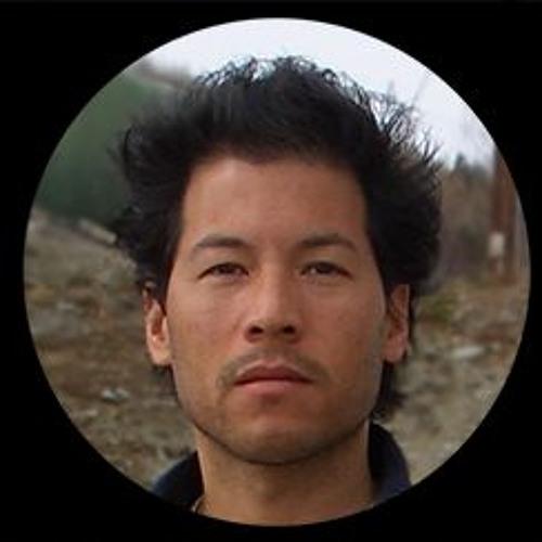 Ahni djimme's avatar