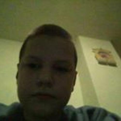 Luka Djordjevic's avatar