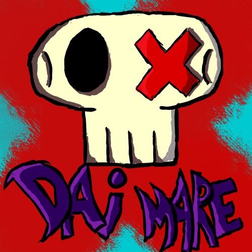 DaiMare's avatar