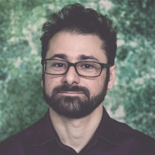 il Trulli's avatar