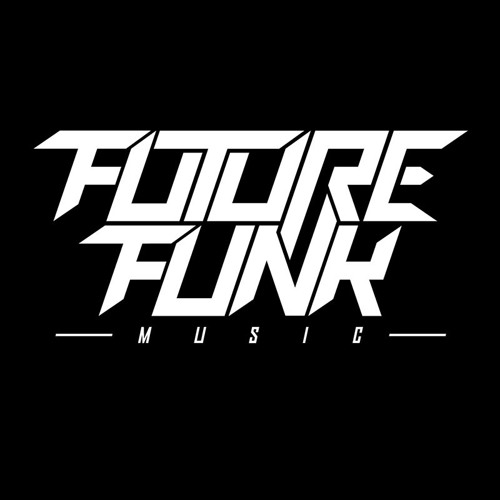 Future Funk Music's avatar