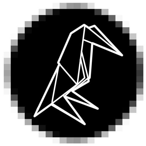 zeitrifuge's avatar