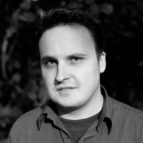 Cornelius Renz's avatar