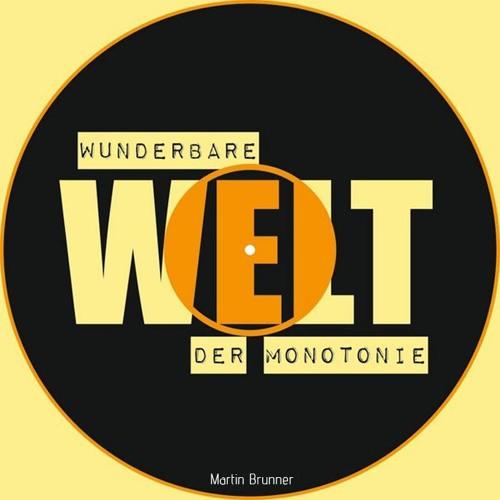 MartinBrunner(Official2)'s avatar