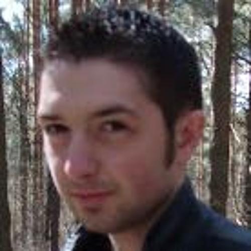 Joe_Meloman's avatar