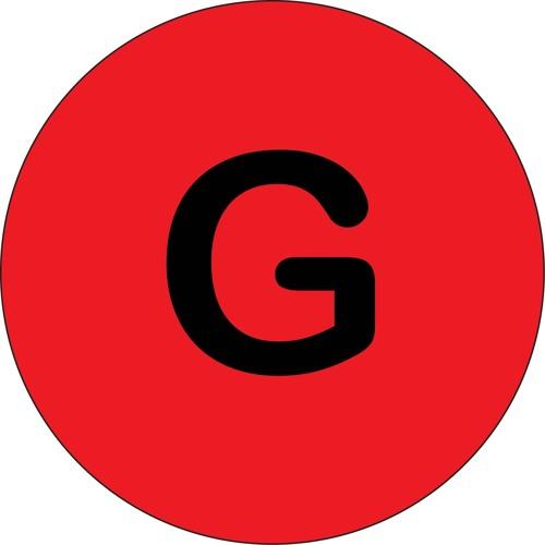 Groovematik's avatar