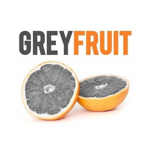 greyfruit's avatar
