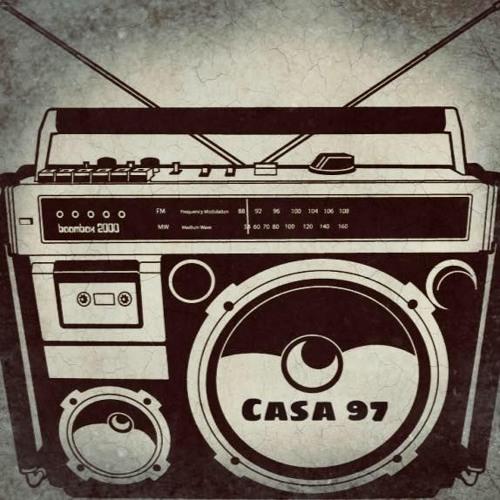 casa97's avatar