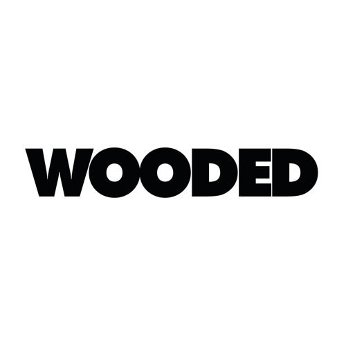 Wooded Events's avatar
