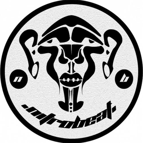 nitro beat (efa)'s avatar