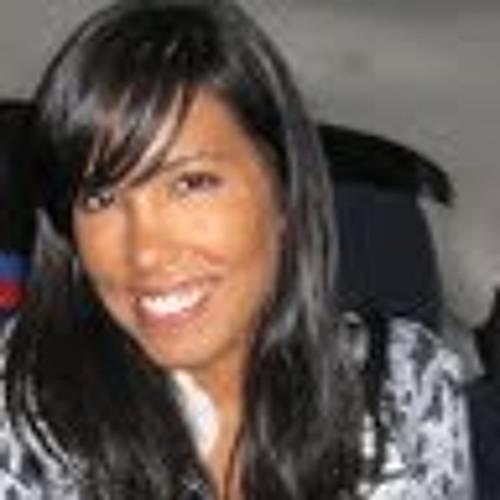 Tânia Gomes do Vale's avatar