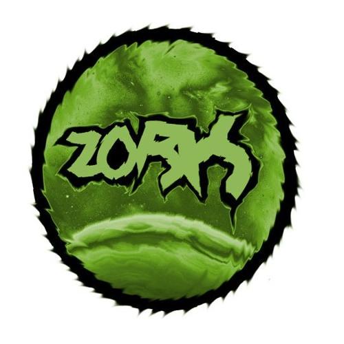 ZORK's avatar