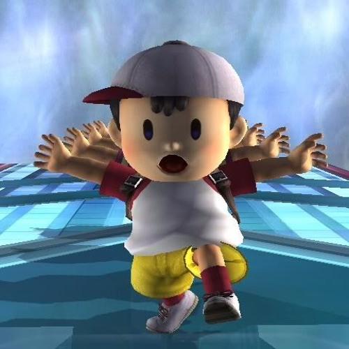 Mr. Ness's avatar
