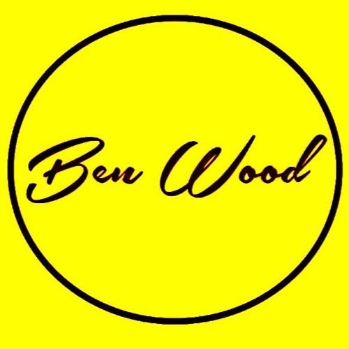 Ben Wood.'s avatar