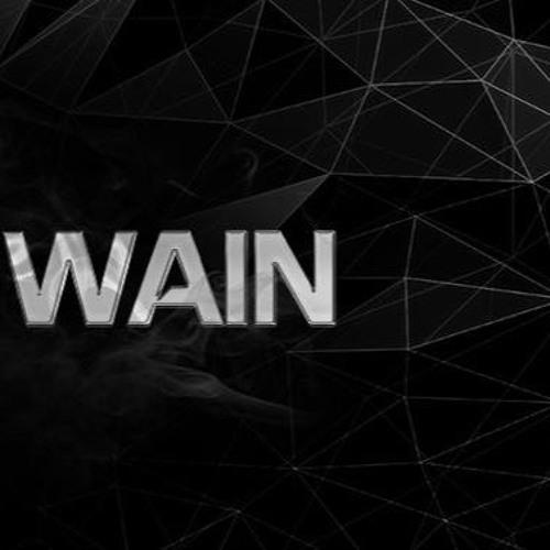 Justwain's avatar