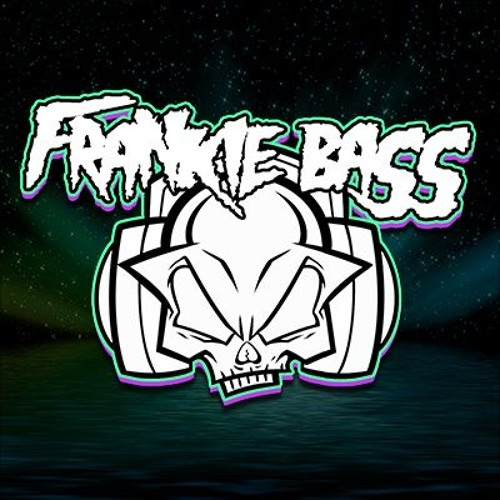 Frankie Bass's avatar