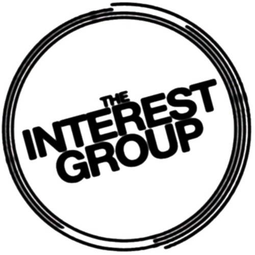 The Interest Group's avatar