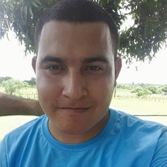Lucas Riveros 4