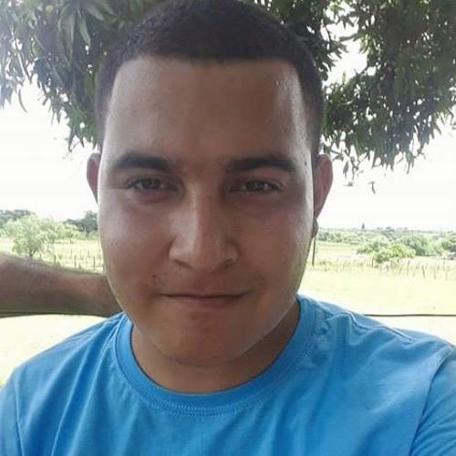 Lucas Riveros 4's avatar