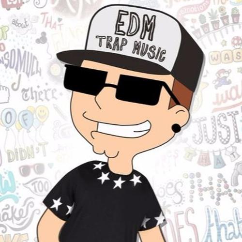 Ellen Brian's avatar