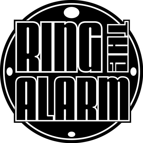 Ring The Alarm Records's avatar