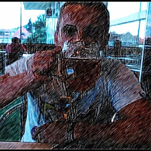 Michal Grim's avatar