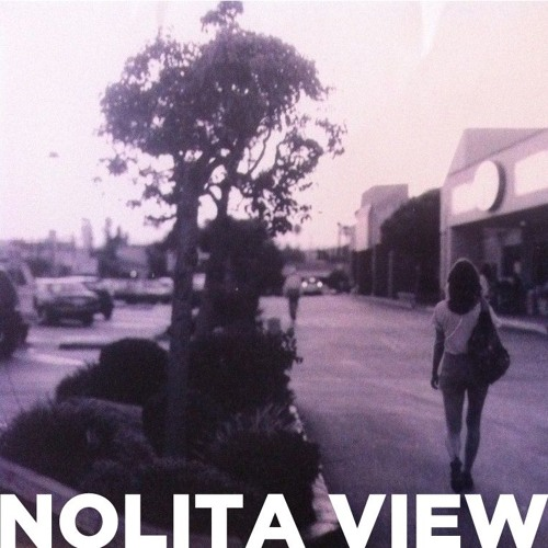 Nolita View's avatar