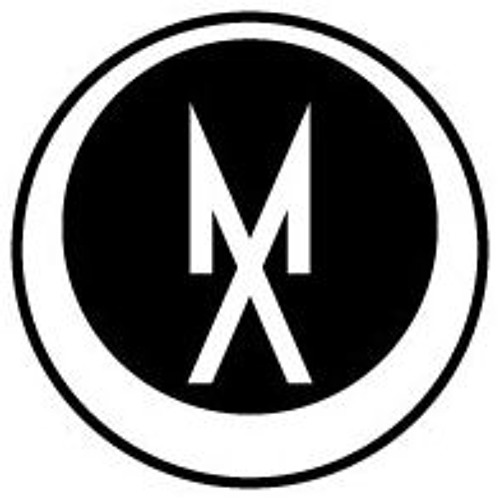 Slicetek's avatar
