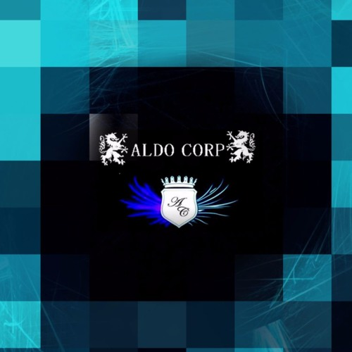 Aldo Corp's avatar