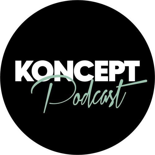 Koncept Music London's avatar