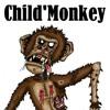 Child'monkey