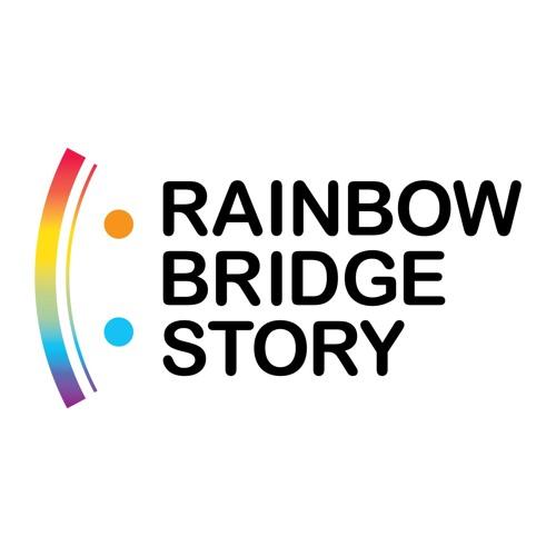 rainbowbridgestory's avatar