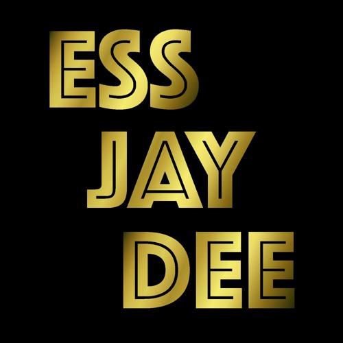 EssJayDee's avatar