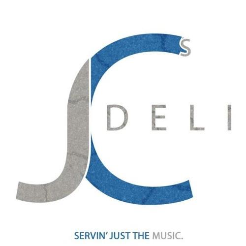 JC Styles's avatar