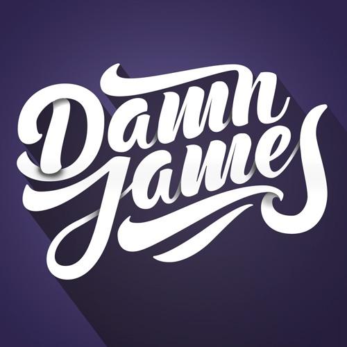 DamnJames!'s avatar