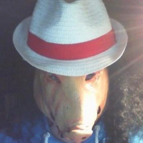 BassDominator's avatar